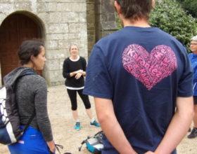 RDV Info: formation au breton de 9 mois à Quimper, tout savoir
