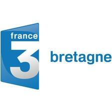france 3 bretagne