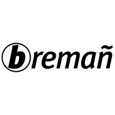 Bremañ