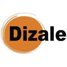 dizale