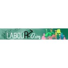 labourzo