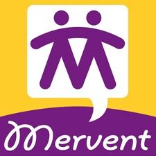 mervent