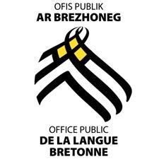 office public de la langue bretonne