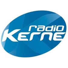 radio kerne