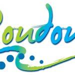 Scop Roudour