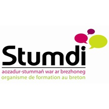 stumdi