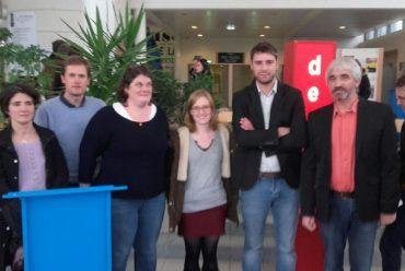 C'hoari ha deskiñ / Le question pour un champion breton