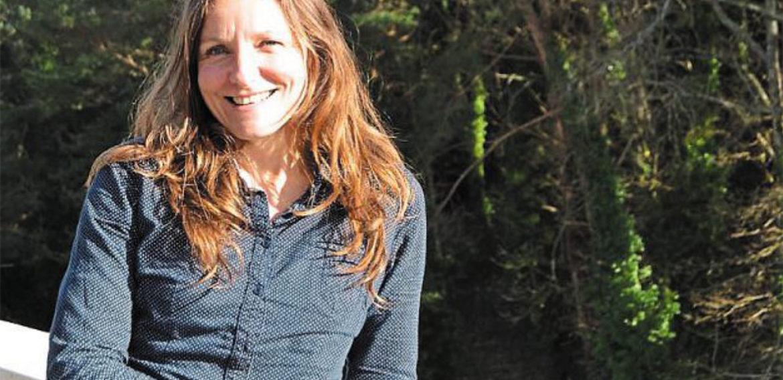 Grâce à Roudour, elle trouve du travail en breton – Article Ouest-France Quimper