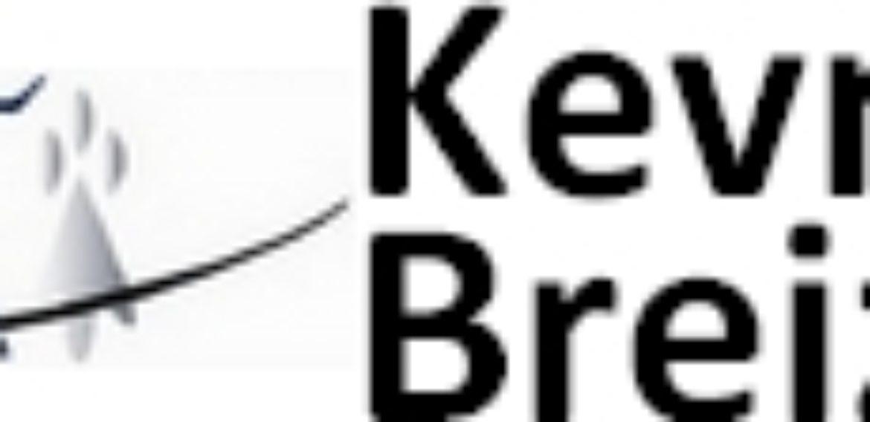 Kinnig labour kenaozañ, sekretouriezh – kehentiñ