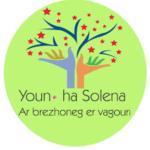 Youn ha Solena