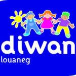AEP Diwan Louaneg