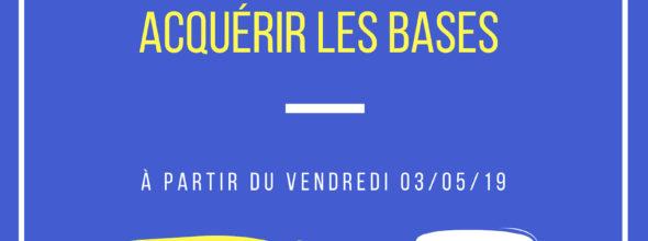 Nouvelle formation à Lannion: les bases du breton en 7 journées