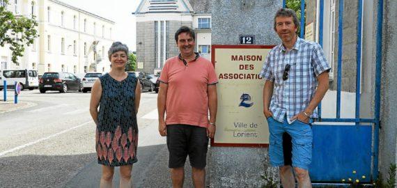 Langue bretonne. Désormais une formation hybride – Le Télégramme – 16/07/2019