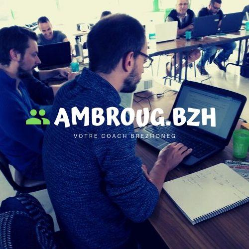 Avec Ambroug, plus de raison de ne pas apprendre le breton