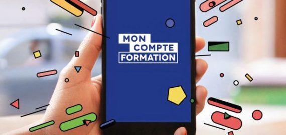 Réforme: ce que l'application Mon Compte Formation va changer à votre apprentissage du breton