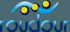 Scop Roudour - Formation professionnelle au breton