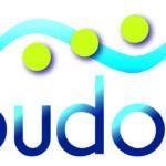 Roudour