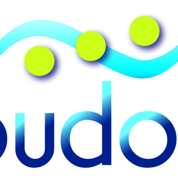 Ul logo nevez evit Roudour / nouveau logo pour Roudour