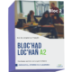 Bloc 2 [Loc'hañ]  Tremplin langue bretonne [Niveau A2] A-BELL (à distance)