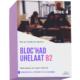 Bloc 4 [Uhelaat]  Supérieur langue bretonne [Niveau B2]