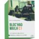 Bloc 5 [Mailh]  Expert langue bretonne [Niveau C1]