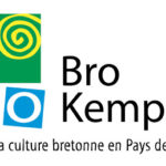 Ti ar Vro Bro Kemperle