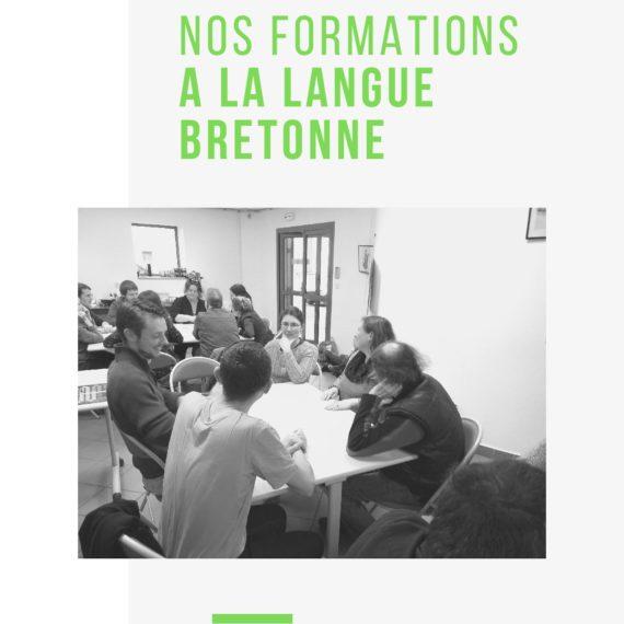 Notre catalogue de formations 2020-2021 est disponible !