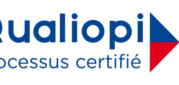 Certification Qualiopi: la qualité des formations Roudour reconnue