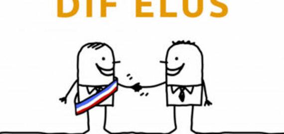 Élu·es locaux : utilisez votre DIF élus avant le 22 juillet pour vous former au breton