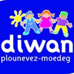 Diwan Plounevez-Moedeg