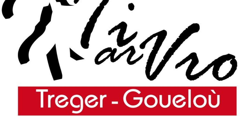 Kelenner.ez d'an dud deuet e Treger ha Goueloù / Enseignant.e pour adultes à Treger ha Goueloù