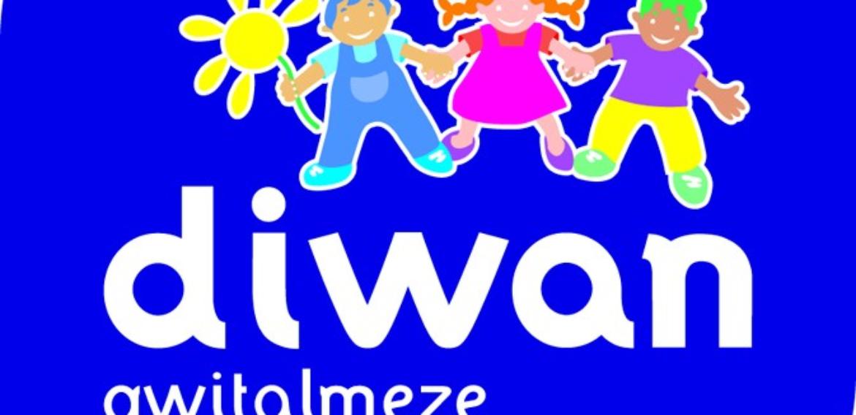 Kefridi servij keodedel skol Diwan Gwitalmeze / Poste service civique à l'école Diwan de Ploudalmézeau