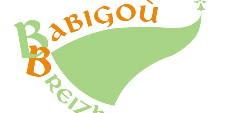 Animateur(trice) bretonnant(e) en micro-crèche / Buhezour(ez) brezhoneger e vikro-vagouri
