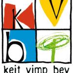 Keit Vimp Bev