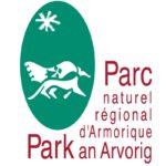 Park natur rannvroel Arvorig