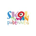 Skol Diwan Plabennec